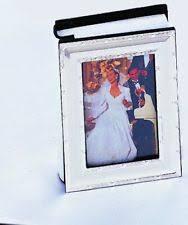 5x7 photo albums 5x7 photo albums ebay
