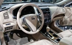 teana nissan interior car picker nissan altima interior images