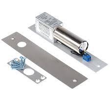 magnetic door locks for home 4 drop bolt electric lock induction magnetic door locks for home 4 drop bolt electric lock induction auto deadbolt magnetic door