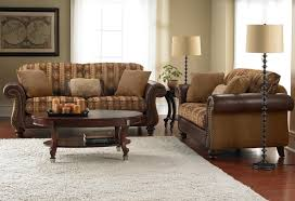 Thomasville Sectional Sofas by Sofas U0026 Sectionals Glamorous Thomasville Sectional Sofas