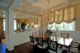 Traditional Dining Room Ideas Traditional Dining Room Chandeliers