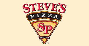 Round Table El Dorado Hills Steves Pizza Delivery In El Dorado Hills Ca Restaurant Menu