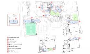 Floor Planning Program Belmont Day Vision Plan U2013 Utile Architecture U0026 Planning
