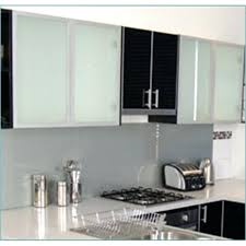 ikea frosted glass kitchen cabinets ikea sliding glass cabinet doors cabinet