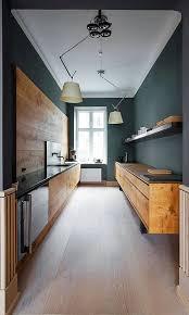 alternative kitchen cabinet ideas alternatives to kitchen cabinets grey ideas together