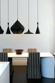 esszimmer tische und stã hle hangeleuchten design design by us farbenfrohe hangeleuchten