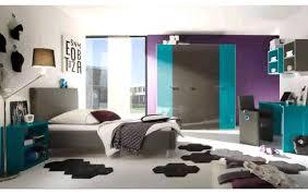 ideen für jugendzimmer ideen jugendzimmer streichen lecker on moderne deko mit schnes