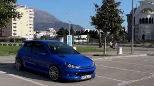 peugeot 206 new peugeot 206 hdi tuned by nikola tomovic youtube