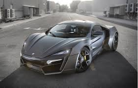 lamborghini top cars most expensive cars in the top 5 ubergizmo