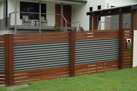 cheap fence ideas for dogs in diy reusable and portable dog fence
