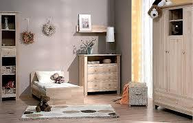chambre style hindou chambre style hindou beautiful mezzanine chambre lit hd