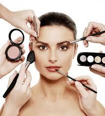 Make Up bloomingdale s makeup date 900 michigan shops chicago s