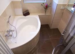badezimmer auf kleinem raum referenzen kiessling badwerkstatt