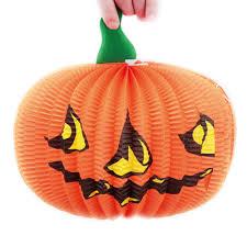 halloween pumpkin image popular halloween pumpkin lanterns buy cheap halloween pumpkin