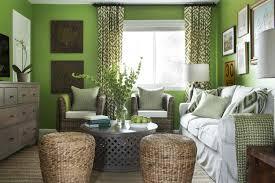 interior charleston decor pertaining to inspiring apartment