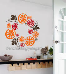 cool for houses of kitchen backsplash vinyl decals and new kitchen