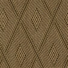 Outdoor Sisal Rugs Patterned Outdoor Sisal Rugs Sisal Rugs Direct