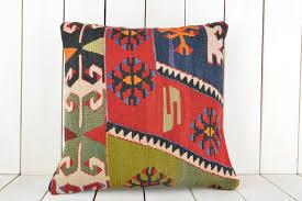 decorative pillows home decor home living kilim pillow turkish kilim pillow turkish pillow vintage pillow decorative pillow