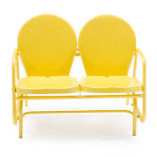 Retro Outdoor Furniture by Lawn Chairs Collection On Ebay