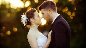 wedding photographers tips to choose the best wedding photographer 80 million free