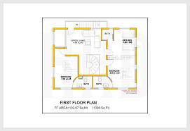 green house nursing home floor plan