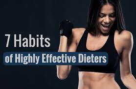 7 things that separate weight loss winners u0026 losers sparkpeople