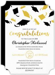 graduation invitations graduation invitations graduation party invitations