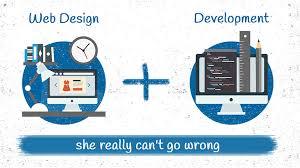 designer freelancer a freelancer renowned for his phenomenal web design work