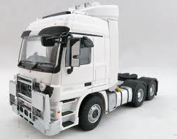 mercedes prime mover z01413 australian mercedes 2660 actros 6x4 prime mover