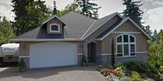 house plans sloped lot sloping lot basement house plans new home design determine the