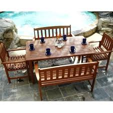 awesome patio furniture at home depot for outdoor furniture home