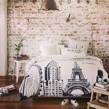 Paris Inspired Bedroom by 106 Best Paris Decor Bedroom Images On Pinterest Paris Decor
