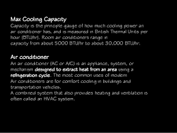 Comfort Cooling And Heating Lecture 8 Heating Ventilation U0026amp Air Conditioning