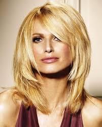 2014 medium hair styles for women over 40 mid length haircuts