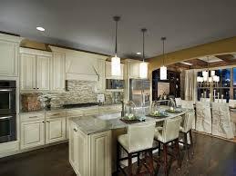 kitchens furniture 2801 best kitchens bathrooms we images on