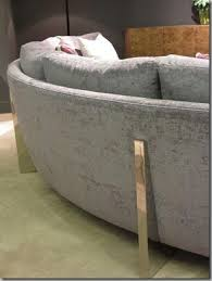 curved sofa couch best 25 curved sofa ideas on pinterest curved couch sofa