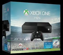 xbox one consoles and bundles xbox 191 best new product reviews images on pinterest link cameras