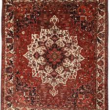 Exclusive Oriental Rugs Persian Mashad 10 X 16 Oriental Rug 4970 Exclusive Oriental Rugs