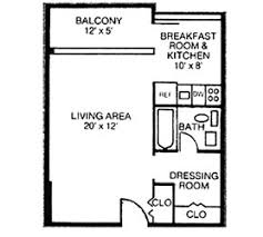 2112 new hampshire ave apartments floor plans