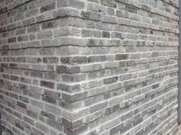 bder in grau die besten 25 hausfassade grau ideen auf weiße