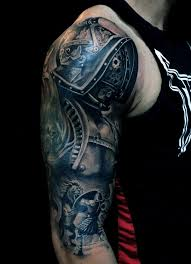 arm designs for guys danielhuscroft com