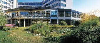 Bad Rothenfelde Klinik Parkland Klinik