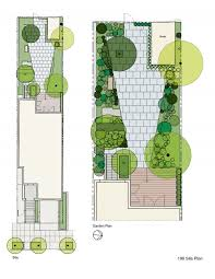 outstanding professional garden design software 13 in online with