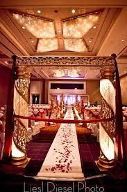 Hyatt Regency Chicago Floor Plan Hyatt Regency O U0027 Hare Weddings Get Prices For Wedding Venues In Il