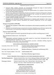 Affiliations On Resume The Most Brilliant Extracurricular Activities On Resume Resume