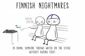 Finnish Language Meme - som more finnish memes meme by v4rp4l memedroid