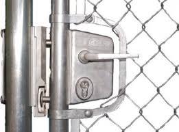 everbilt black decorative gate hinge and latch set 15472 the unique metal gate lock box gate lock and latch design