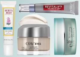 best drugstore shoo and conditioner for color treated hair the best drugstore eye creams instyle com