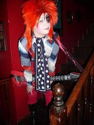 Ziggy Stardust Halloween Costume 13 Halloween Costumes Images Halloween