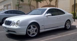 mercedes clk amg price for sale clk 55amg w208 mbworld org forums